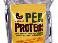 cheap pea protein isolate