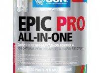 cheapest usn epic pro