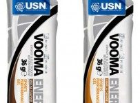 cheapest usn vooma gel