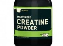 on creatine cheapest