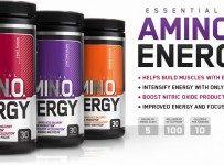 Cheap Optimum Nutrition Essential AmiN.O. Energy