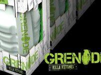 Killa-Ketones-from-grenade