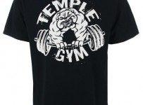 cheap gym tshirts