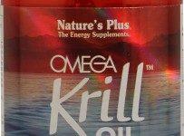 Cheap Krill oil