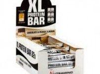 Cheap XL protein bars