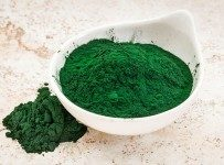 cheap spirulina