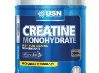 Cheap Creatine Monohydrate