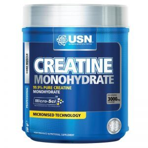Cheap Creatine Monohydrate