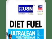 Cheap USN Diet Fuel