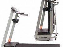 Cheap Folding Treadmill