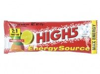 Cheap High5 Energy Source Deals