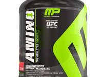 Cheap MusclePharm Amino 1 Deals