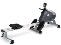 cheap rowing machine deals