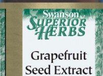 Cheap Grapefruit Extract