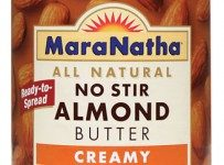 Cheap Almond Butter Deals