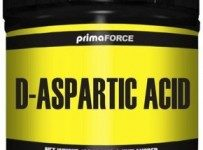 Cheap D-Aspartic Acid Deals