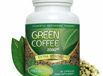 Cheap Green Coffee Extract Deals