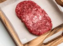 Cheap Hache Steak Deals