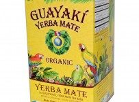 Cheap Yerba Mate Tea Deals