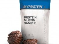 Get the best cheap Protein Muffin deals here