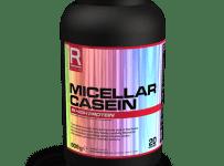 Micella Protein Deals