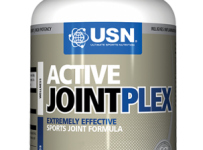 USN Active Jointplex