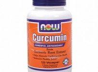 cheap Curcumin extract