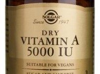 Cheap Vitamin A 5000 IU