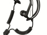 Cheap Pioneer SE-E721 headphones