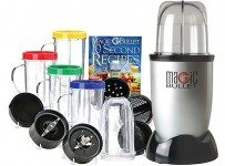 cheap magic bullet deals