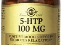 Cheap 5-HTP Deals
