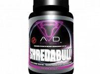 Cheap AD Shredabull