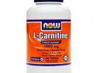 Cheap L Carnitine