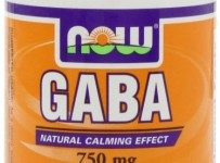 Cheap Gaba deals