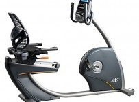 cheap nordictrack elite r110 exercise bike deals
