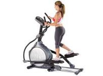 Elliptical Trainer Deals