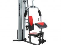 Cheap Weider 8700 Home Gym