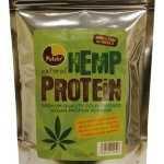 cheap hemp protein