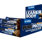 cheap pure protein bars usn