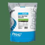 cheap soya protein
