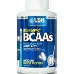 Cheap BCAA Capsules