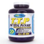 cheapest NRG the total package