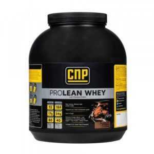 CNP Pro Lean Whey 2kg