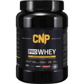 CNP Pro lean whey 1kg