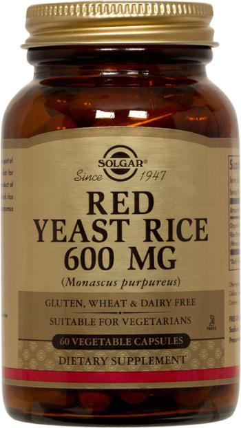 Cheap red rice yeast