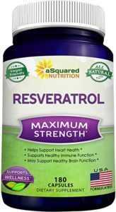 resveratrol powder UK