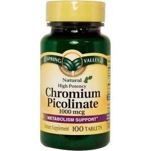 Cheap Chromium picolinate