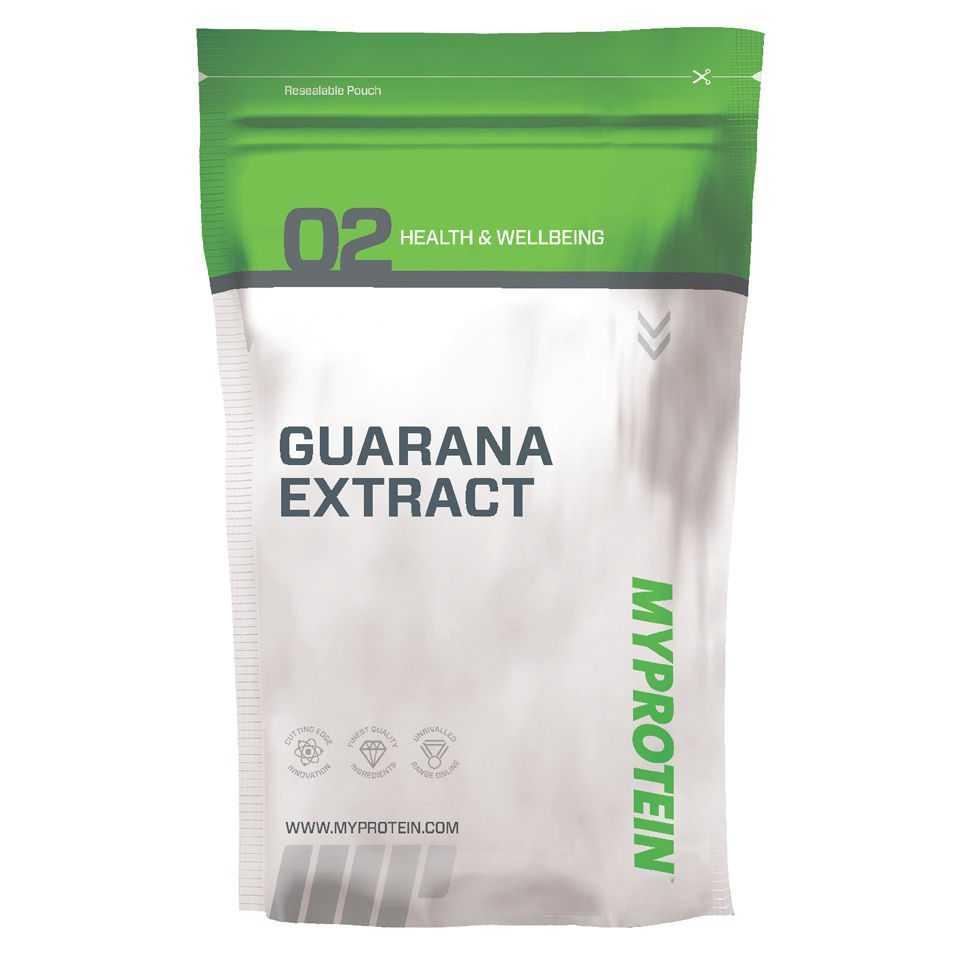 Cheap Guarana extract