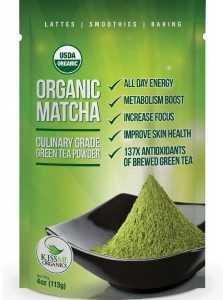 Cheap Matcha Green tea powder deals
