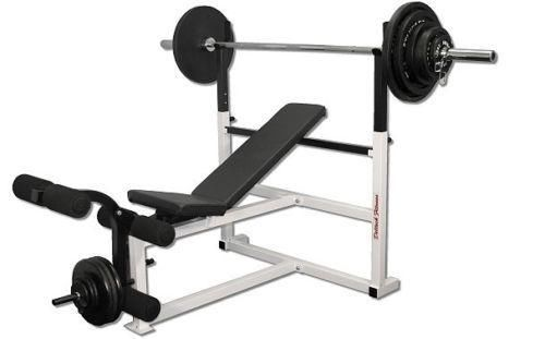 Cheap Weight Benches Supplement Price Comparison